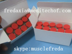 CJC-1295(DAC) 2 mg Top Quality HGH 100%Origina Factory Price
