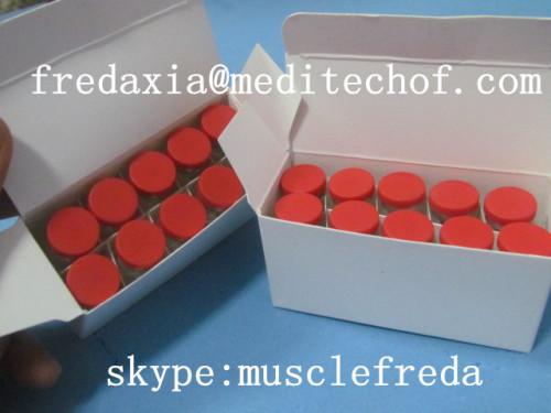CJC-1295(DAC) 2 mg Top Quality HGH 100%Origina Factory Price