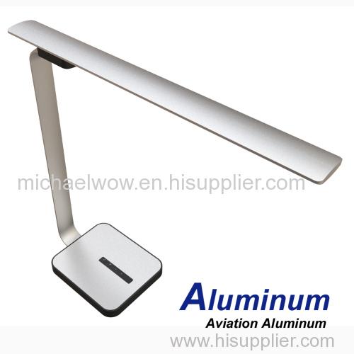 desk lamp table lamp LED desk lamp LED table lamp