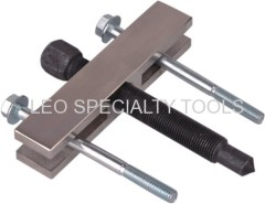 Timing Gear Puller Set