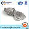 Die Casting Aluminum Parts/ Zinc alloy Aluminium Die Cast Moulding