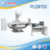 fast shipping for X-ray Radiograph system