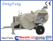 230KV Overhead Transmission Line Conductor Stringing Equipment 9 ton puller with 7 ton tensioner