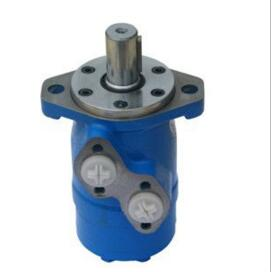 series eaton hydraulic motor China factory with good price quality