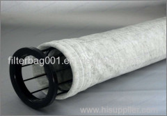 AOKAI HIGHT TEMPERATURE DUST COLLECTOR BAG