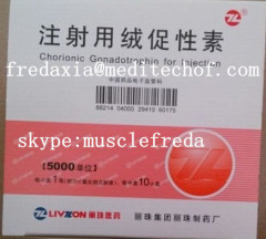 HCG /HGH/Steroid s/ Peptides/Hormone/Humantrope /hgh/Human growth