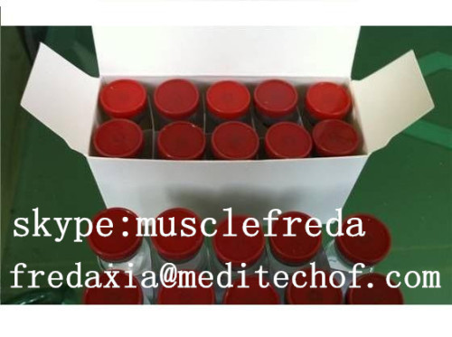 Hexarelin /HGH/Steroid s/ Peptides/Hormone/Humantrope /hgh/Human growth