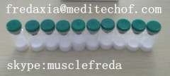 HMG-Menotropins/HGH/Steroid s/ Peptides/Hormone/Humantrope /hgh/Human growth