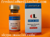 Nandrolone decanoate/HGH/Steroid s/ Peptides/Hormone/Humantrope /hgh/Human growth