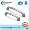 Manufature OEM aluminum die casting moulding