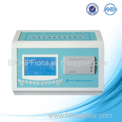Perlong Medical ESR analyzer equipment