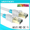 communication network SFTP CAT 6 Cable