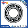 Journal Bearing Large Diameter Bearing Deep Groove Ball Bearing 110*240*50mm
