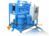Series HOC Hydraulic Oil Cleaning & Filtration System