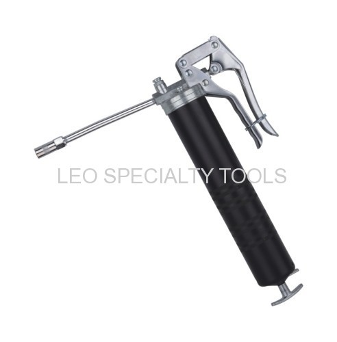 Standard Duty Pistol type Grease Gun