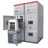 H.V Metal Clad Switchgear/ Electric Power Switch Cabinet