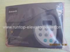 Elevator parts doo controller NICE-D-A-SOP4