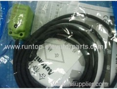 OTIS elevator parts Escalator sensor PSN17-5DN