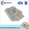 Household Appliance Plastic Electric Iron Injection Molding plastic injection moulding
