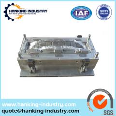 Plastic Injection Mould .Plastic Mould .Professional Manufacturer Mould Design OEM/ODM Injection Mould