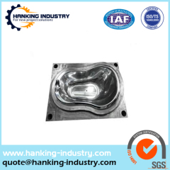 Spare Parts Plastic Injection Moulding.Injection Moulding Plastic.Moulding Plastic Injection