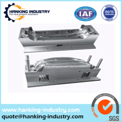 injection mould plastic injection moulds cheap plastic injection mould
