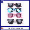 High Quality Fashionable Acetate Sunglasses Manufacturer Sunglasses