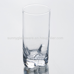 Nice design juice Shot glass