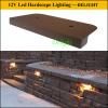 Outdoor garden hardscape lighting low voltage hardscape light led deck step light led stair light