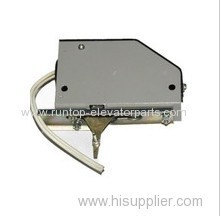 OTIS elevator parts limit switch S1375