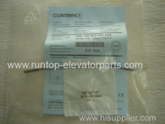 OTIS elevator parts sensor TAA177CT1
