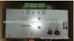 OTIS elevator parts transformer TDB-1800-03