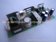 OTIS elevator parts power supply VS30C-12