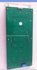 OTIS elevator parts indicator XAA25140AAA022