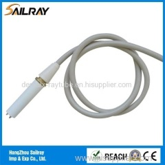 X-ray high voltage cable