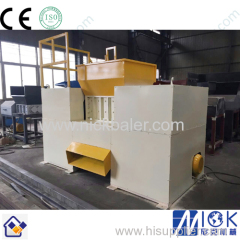 heavy duty shredder machine with scrap tire shredding machine