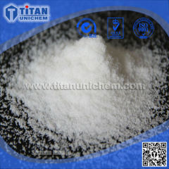 Sodium Nitrate Nitrogen fertilizer Glass industry NaNO3 7631-99-4