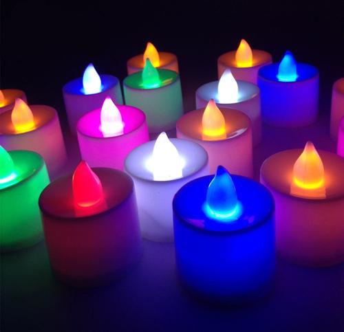 LED Candle LED Candle