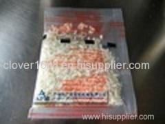 High Speed salt packing machine