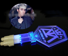 LED Light Sticks led