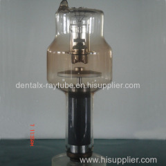 125KV Rotating Anode X-ray Tube for Medical Diagnosis X-ray Unit Equivalent to Toshiba E-7240