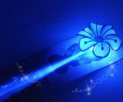 LED Hair LED Hair