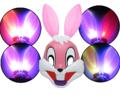 Party Mask / Luminous Mask