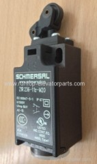 OTIS elevator parts switch Z1R236-11Z-M20