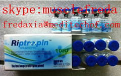 Riptropin /HGH/Steroid s/ Peptides/Hormone/Humantrope /hgh/Human growth