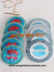 Tape hair extensions from china manufacturer qingdao unique hair hair replacement tape super tape germany tape us tape sheet tape tape for tape hair extensions pmusecretfo Choice Image