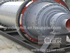 coal mill cement mill ball mill ball grinding mill