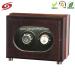 Luxury Customized Wooden Watch Winder