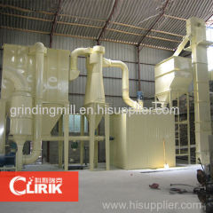 2015-2016 low cost Grinding Mill for minerals