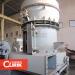 marble limestone grinding mill